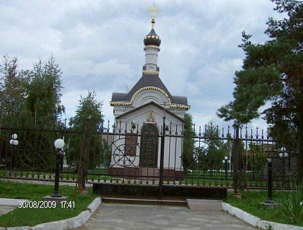 http://cs4361.vkontakte.ru/u37602654/95339783/x_1a4fb249.jpg