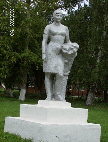 http://cs4361.vkontakte.ru/u37602654/95339783/x_5b7e14c1.jpg