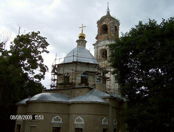 http://cs4361.vkontakte.ru/u37602654/95339783/x_8e4573a0.jpg