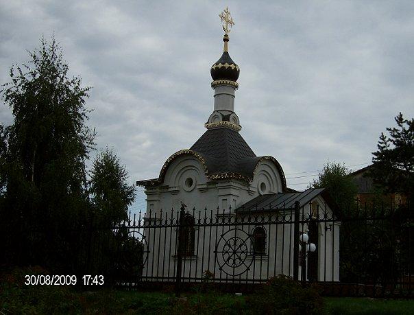 http://cs4361.vkontakte.ru/u37602654/95339783/x_bf4198e7.jpg