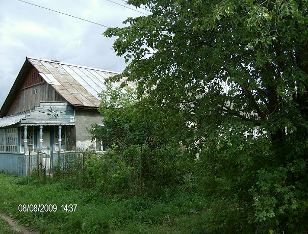 http://cs4361.vkontakte.ru/u37602654/95339783/x_d7e3e0dd.jpg